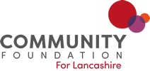 Community Foundation for Lancashire