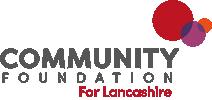 Community Foundation for Lancashire
